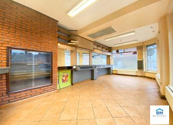 Thumbnail Property to rent in Mere Road, Leicester