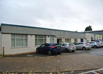 Thumbnail Office to let in Compton Place, Surrey Avenue, Camberley, Surrey