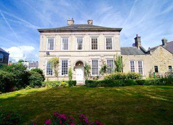 Thumbnail Maisonette to rent in Bellingham, Hexham