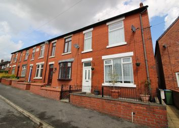 3 bed end terrace house for sale in Taylor Street, Hollingworth, Hyde SK14