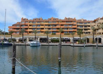 Thumbnail 2 bed apartment for sale in Sotogrande, Cadiz, Spain