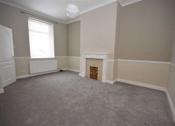 Thumbnail 2 bed terraced house for sale in Gerald Street, South Shields