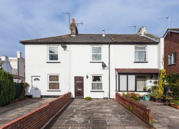Thumbnail 2 bedroom detached house for sale in Park Road, St. Mary Cray, Kent