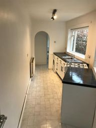 Thumbnail 2 bed property to rent in Fox Street, Norton, Stockton-On-Tees