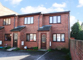 Thumbnail 1 bed property to rent in Ashley Court, Rusham Road, Egham, Surrey