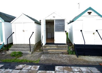 Thumbnail Mews house for sale in Cooden Sea Road, Bexhill-On-Sea