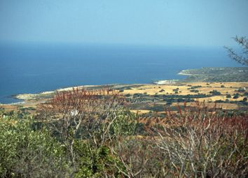 Thumbnail Land for sale in Monemvasia Xifias, Monemvassia, Laconia, Peloponnese, Greece