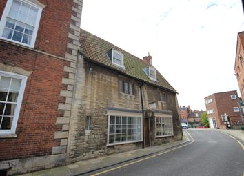 Thumbnail Office to let in Vine Street, Grantham
