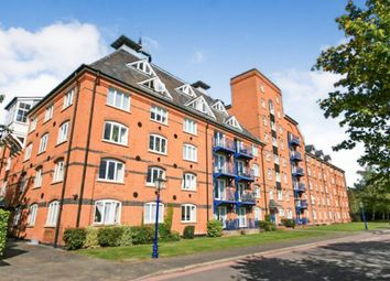 Thumbnail 1 bed flat for sale in Sheering Lower Road, Sawbridgeworth