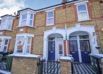 2 bed maisonette for sale in Shorndean Street, London SE6