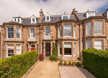 Thumbnail 6 bed property for sale in Mayfield Road, Newington, Edinburgh