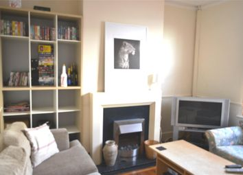 Thumbnail 4 bed terraced house to rent in St. Mark Street, Gloucester