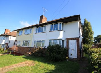 Thumbnail 2 bedroom flat for sale in Barnsdale Road, Reading