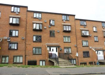 Thumbnail 2 bed flat for sale in Lesley Place, Buckland Hill, Maidstone