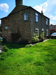 Thumbnail Land for sale in Station Lane, Holme-On-Spalding-Moor, York