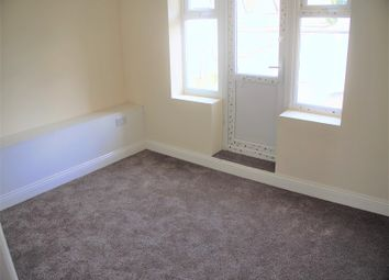 Thumbnail 1 bed flat to rent in High Road Leytonstone, Leytonstone, London.