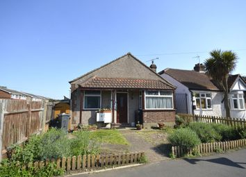 3 bed bungalow for sale in Swan Road, Feltham TW13