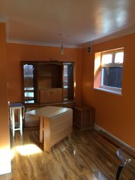 Thumbnail 2 bed flat to rent in Basildene Road, Hounslow