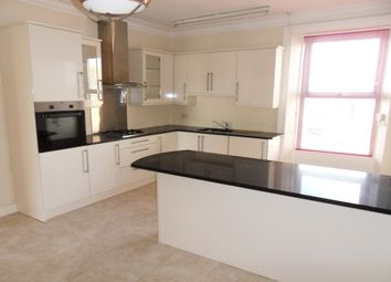 3 bed maisonette to rent in Percy Park, Tynemouth, North Shields NE30