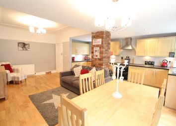 Thumbnail 3 bed semi-detached house for sale in Hampton Court Road, West Derby, Liverpool
