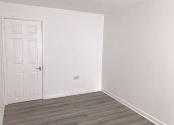 Thumbnail 2 bedroom terraced house to rent in High Street, Dowlais
