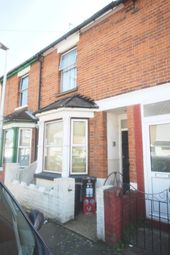 Thumbnail Room to rent in Eva Road, Gillingham
