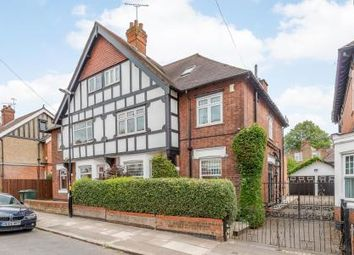 5 bed semi-detached house for sale in Marlborough Road, Coventry CV2