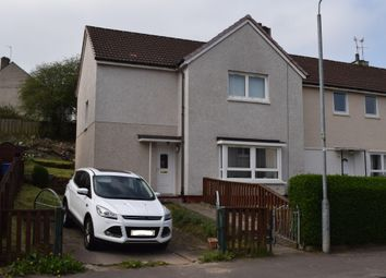 4 bed end terrace house for sale in 240 Leithland Road, Pollok, Glasgow G53