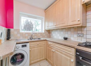 Thumbnail 2 bed property for sale in Willmore End, South Wimbledon