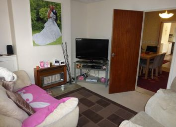 Thumbnail 3 bedroom property to rent in Eastfield Road, Peterborough