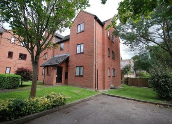 Thumbnail 2 bed flat for sale in Bradford Street, Chelmsford