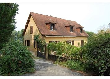 Thumbnail 5 bed property for sale in 24250, Domme, Fr