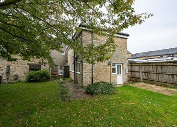 Thumbnail 2 bed semi-detached house to rent in Banbury Road, Kidlington
