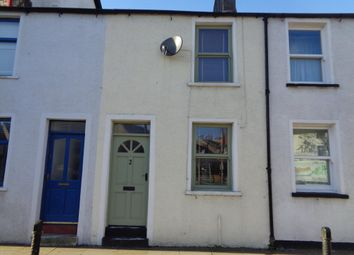 Thumbnail 2 bed detached house to rent in Tudor Square, Dalton-In-Furness