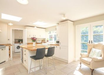 Thumbnail 3 bedroom semi-detached house for sale in Higham Street, Cheadle Hulme, Cheadle, Greater Manchester