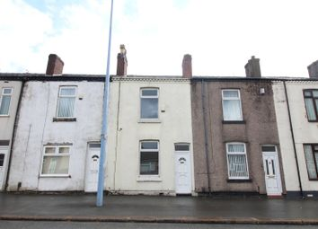 2 bed terraced house for sale in Cleggs Lane, Little Hulton, Manchester, Greater Manchester M38