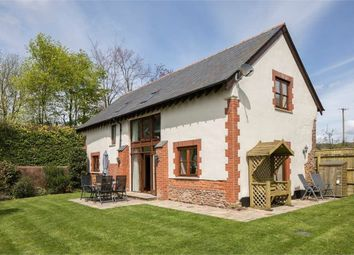 4 bed cottage for sale in Yettington, Budleigh Salterton EX9