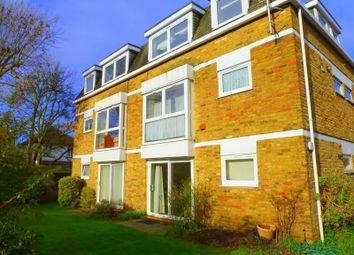 Thumbnail 2 bed flat to rent in Latchmere Road, Kingston Upon Thames