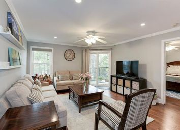 Thumbnail 2 bed apartment for sale in Alexandria, Virginia, 22302, United States Of America