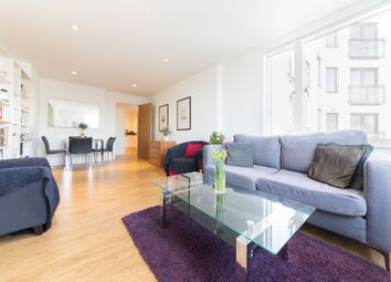 Thumbnail 1 bed flat to rent in City Walk Apartments, 31 Perry Vale, Forest Hill, London, London
