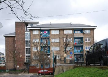Thumbnail 2 bed flat for sale in Barnsbury Estate, Islington