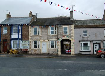Thumbnail 3 bedroom terraced house for sale in The Arches, Main Street, Brough, Kirkby Stephen