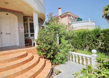 Thumbnail 3 bed villa for sale in Spain, Valencia, Alicante, Los Altos