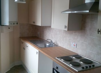 Thumbnail 1 bed flat to rent in Wolseley Road, Sheffield