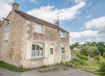 Thumbnail 1 bed cottage to rent in France Lynch, Stroud