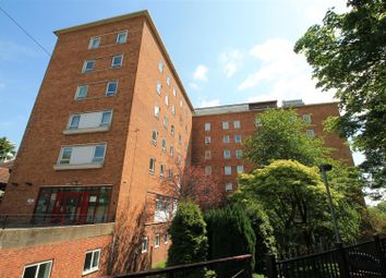 1 bed flat for sale in Woodborough Road, Mapperley, Nottingham NG3