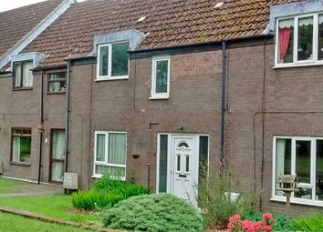 Thumbnail 4 bed terraced house for sale in Durham Road, Thorpe Thewles, Stockton-On-Tees, Durham