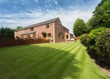 4 bed semi-detached house for sale in Cleveland Grove, Wakefield WF2