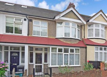 Thumbnail 3 bed terraced house for sale in Sunny Bank, London