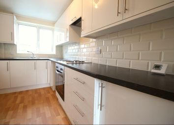 Thumbnail 1 bed flat to rent in South View Road, East Bierley, Bradford